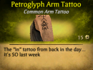File:Petroglyph ArmTattoo.png