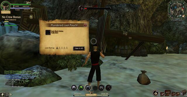 File:Screenshot 2011-10-10 17-13-03.jpg