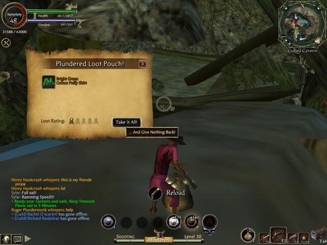 File:Screenshot 2012-01-13 15-06-43.jpg