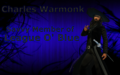 Thumbnail for version as of 19:04, December 16, 2013