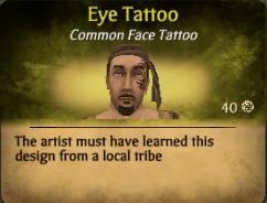File:Eye Tattoo.png