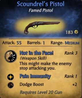 File:Scoundrel's Pistol - clearer.png
