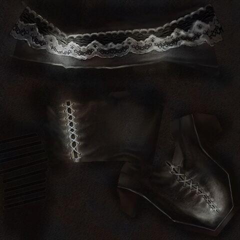 File:FP shoe medium boots baroness copy.jpg