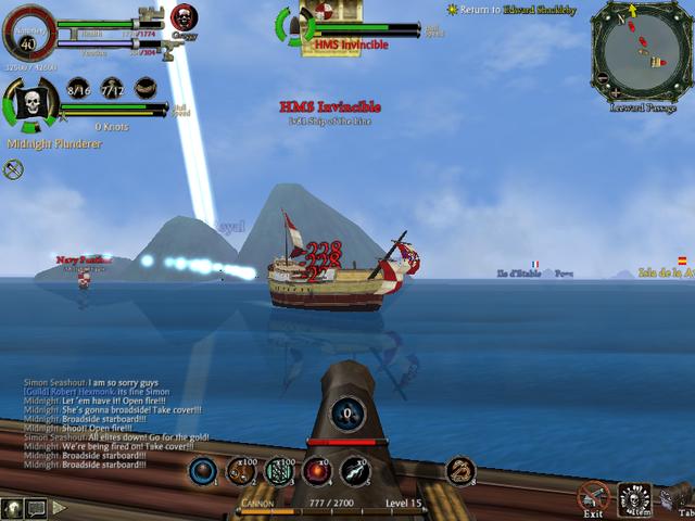 File:HMS invincible 2.png