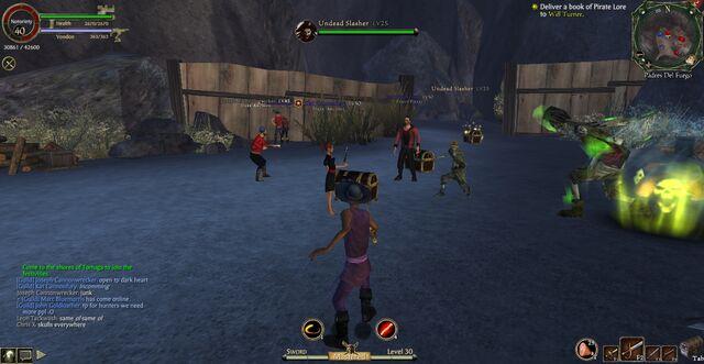 File:Screenshot 2011-11-26 01-13-39.jpg