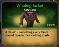 File:Whaling jacket.png