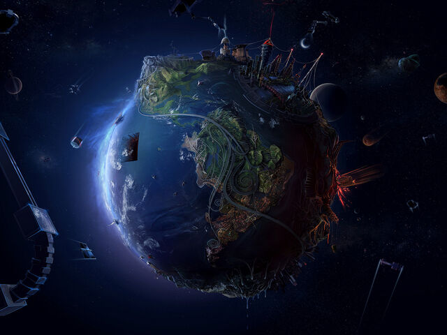 File:Another world by mondref.jpg