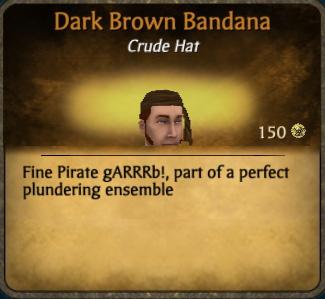File:Dark Brown Bandana.jpg