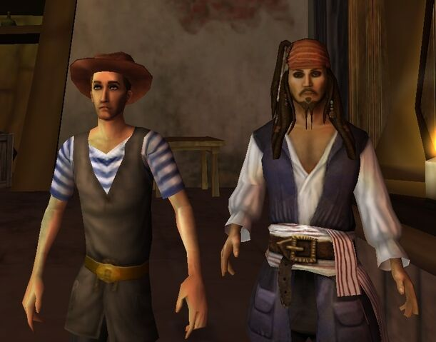 File:Me and jack sparrow (2).jpg