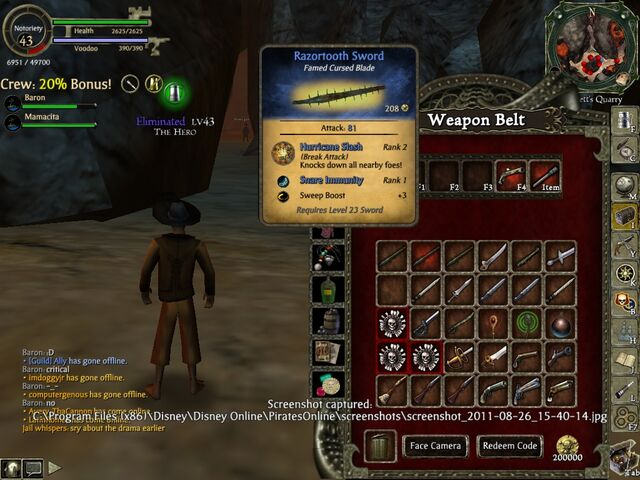 File:Screenshot 2011-08-26 15-40-16.jpg