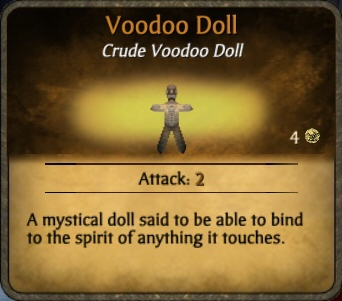 File:Voodoo-doll.jpg
