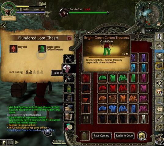 File:Screenshot 2012-06-11 08-46-58.jpg