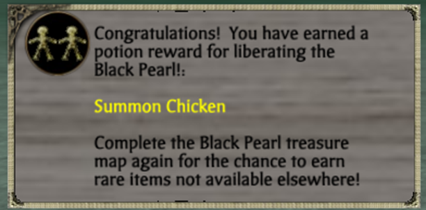 File:SummonC.Pearl.png