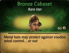 File:Bronze Cabaset.jpg