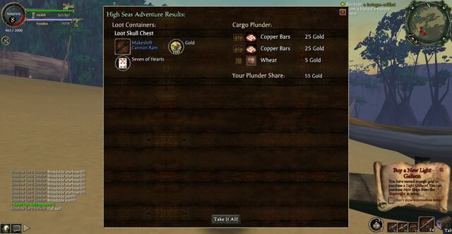 File:Screenshot 2011-10-04 18-21-13.jpg
