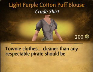 File:Light Purple Darker Cotton Puff Blouse.jpg