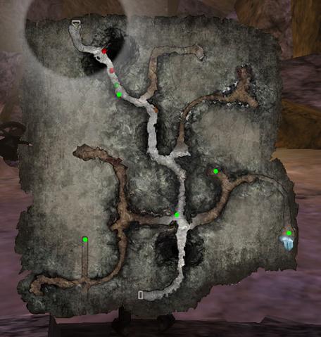 File:Royal Caverns Dig Map.png