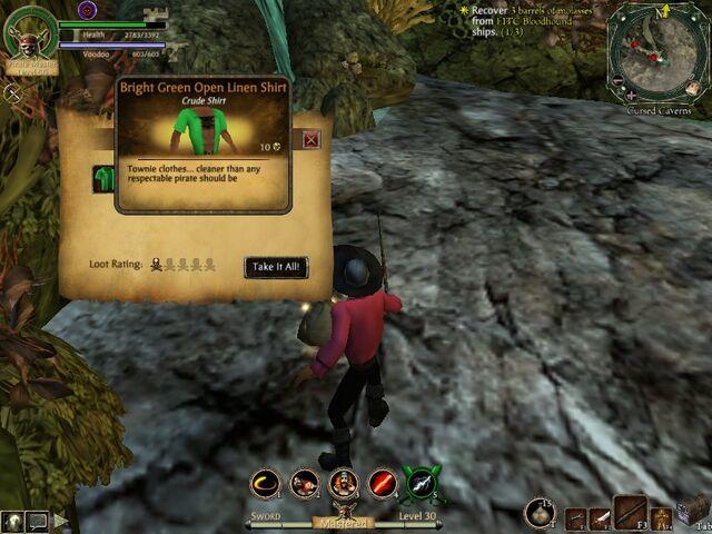 File:Screenshot 2011-10-22 07-33-14.jpg