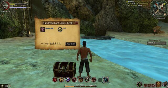 File:Screenshot 2011-10-22 12-12-47.jpg