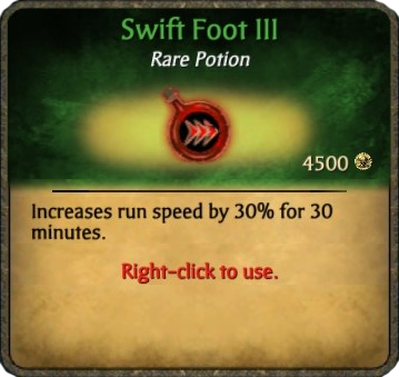 File:Swift Foot III card.png
