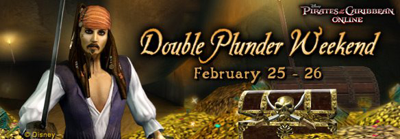 File:DoublePlunder.png