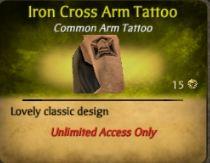 File:Iron Cross Discontinued.JPG