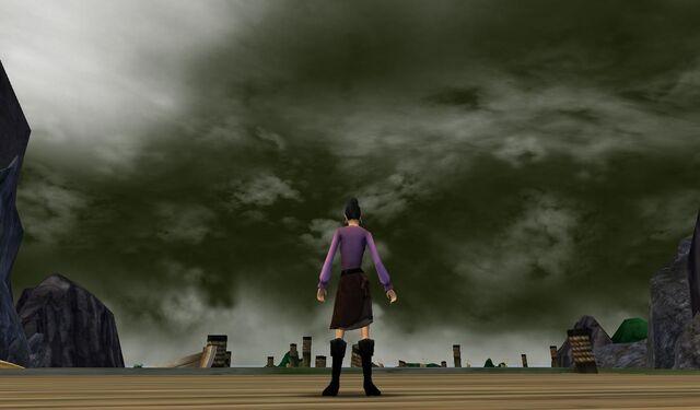File:Storm clouds.jpg