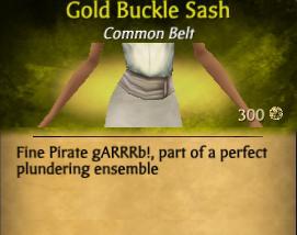 File:F Gold Buckle Sash.jpg