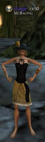 File:Golden Dress.jpg
