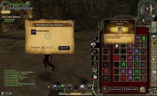 File:Screenshot 2011-09-21 16-46-52.jpg