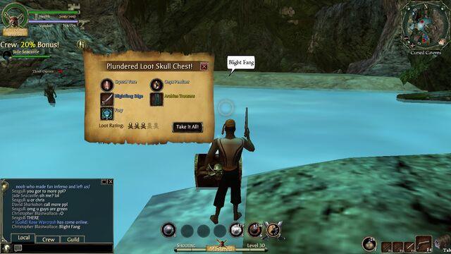 File:Screenshot 2012-02-02 21-03-27.jpg
