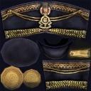 File:Hat land 2 black goldtrim.jpg