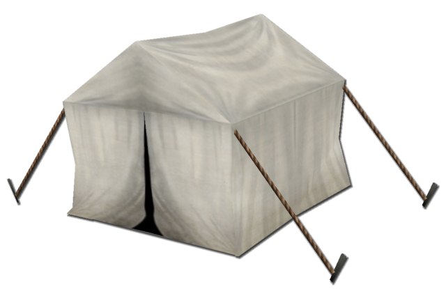 File:Navy tent.png