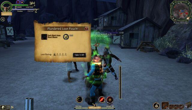 File:Screenshot 2011-10-24 21-54-36.jpg