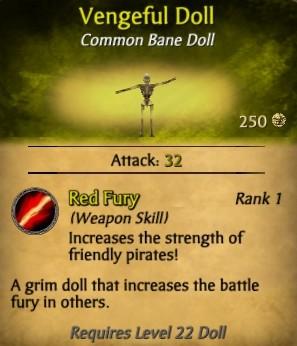 File:Vengeful Doll.jpg
