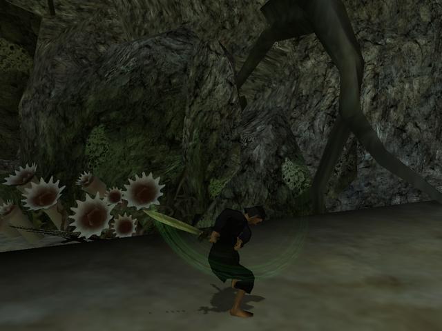 File:Emerald bladestorm..png
