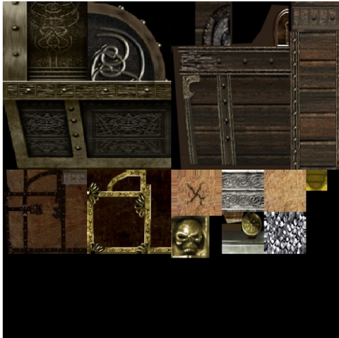 File:Chestloot.png