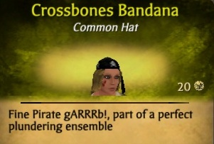 File:Crossbones Bandana.jpg