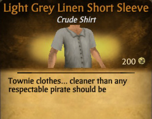 File:Light Grey Linen Short Sleeve.jpg