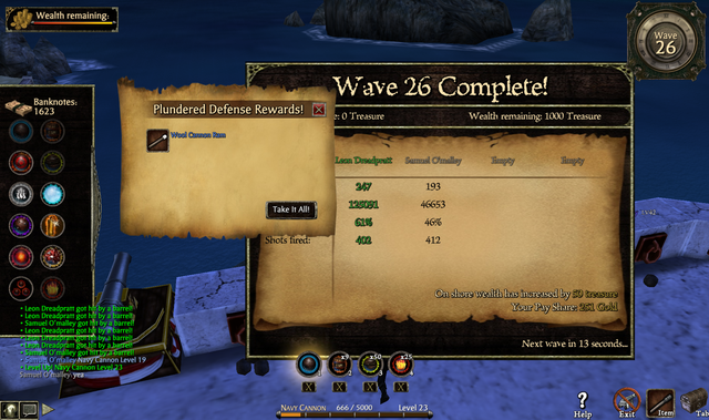 File:Pirates Online 2012-05-15 23-08-25-41.png