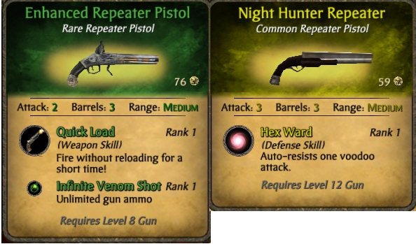 File:Repeaters.png