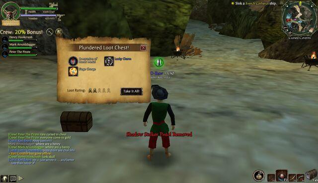 File:Screenshot 2011-10-05 17-58-23.jpg