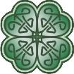 File:Tattoo chest color celtic4leaf.png