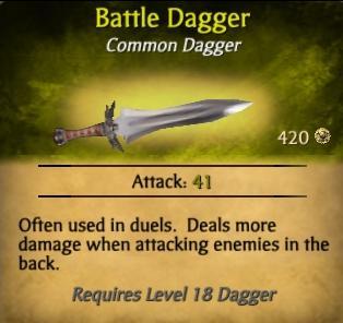 File:BattleDagger.jpg