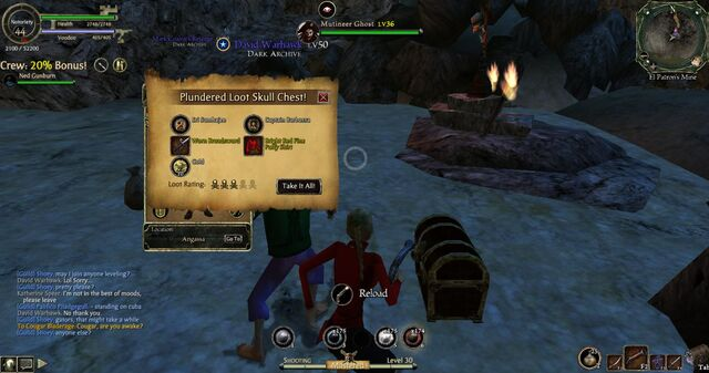 File:Pirates Online 2013-02-04 17-47-26-44.jpg