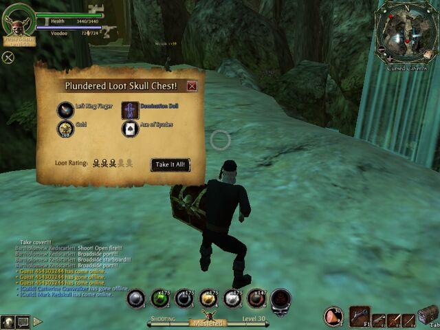File:Screenshot 2012-02-22 06-57-19.jpg