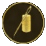 File:Tailoricon.png