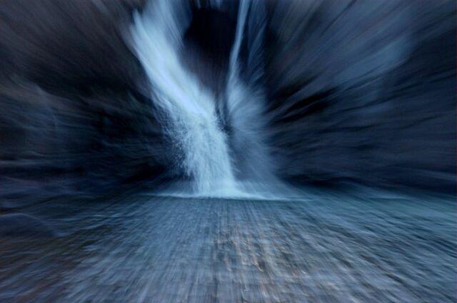File:Water Explosion.jpg