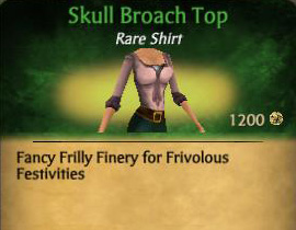 File:F Skull Broach Top.jpg