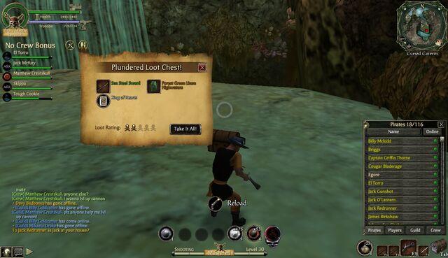 File:Screenshot 2011-11-23 11-56-30.jpg